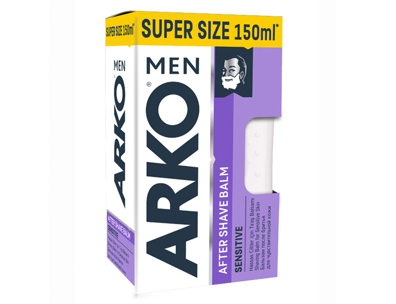 06-arko-men-after-shave-balm-sensitive-2.jpg