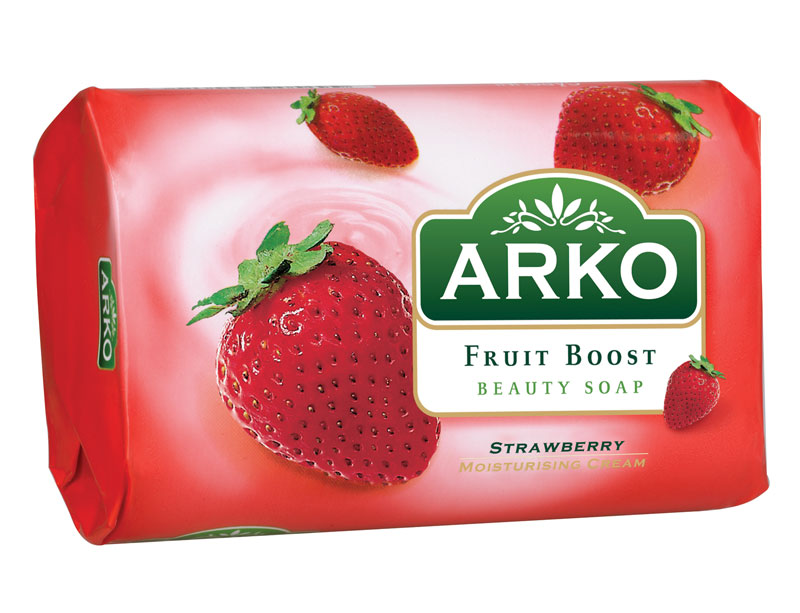 02-ARKO-FRUIT-BOOST-BEAUTY-SOAP-STRAWBERRY.jpg